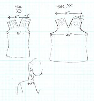 Lutea_sizes_sketch_2