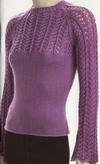 Av_sweater_2