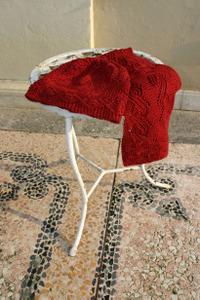 Cinnabar_hat_scarf_web