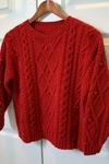 Cotton_aran_sweater_1
