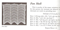 Fan_shell_treas_knit_patts_1