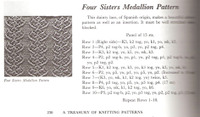 Four_sisters_treas_of_knit_patts