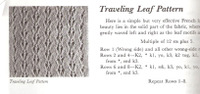 Traveling_leaf_treas_knit_patts