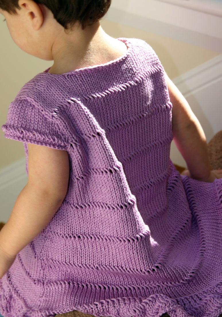 Ava_dress_ii_web