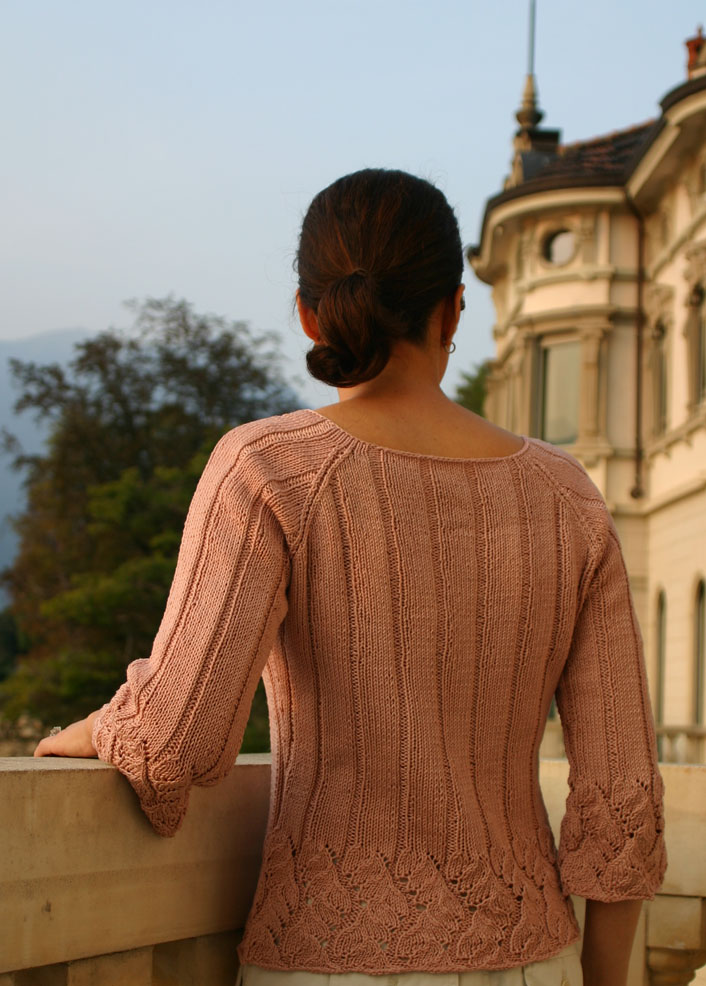 Chinese_lace_back