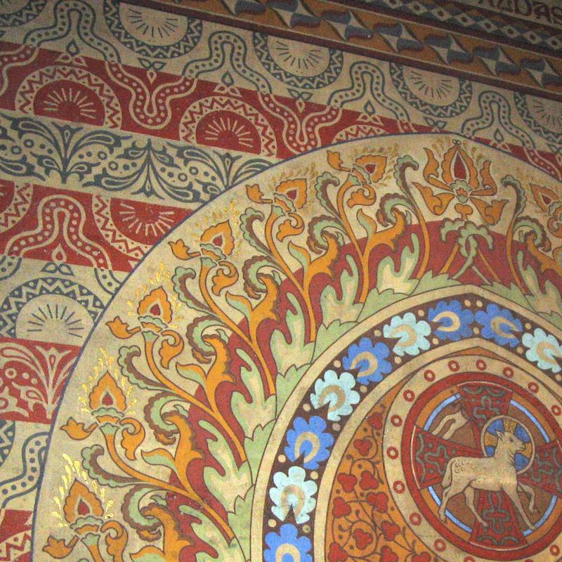 Matthias_church_budapest_detail_ii