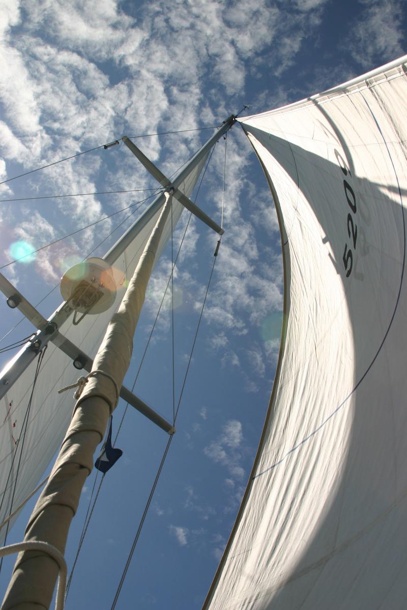 Sail_1